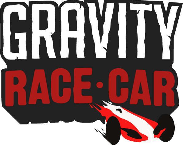 Gravity Race Car